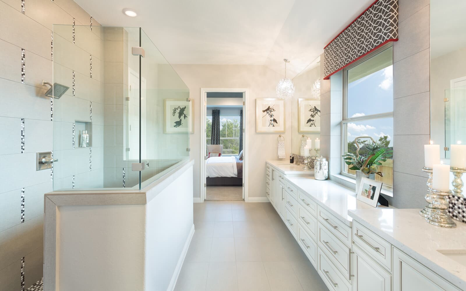 bathroom-bryson-leander-texas