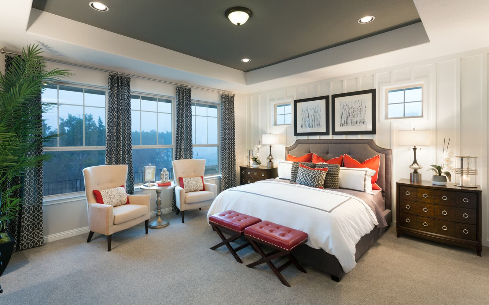 bedroom-bryson-leander-texas