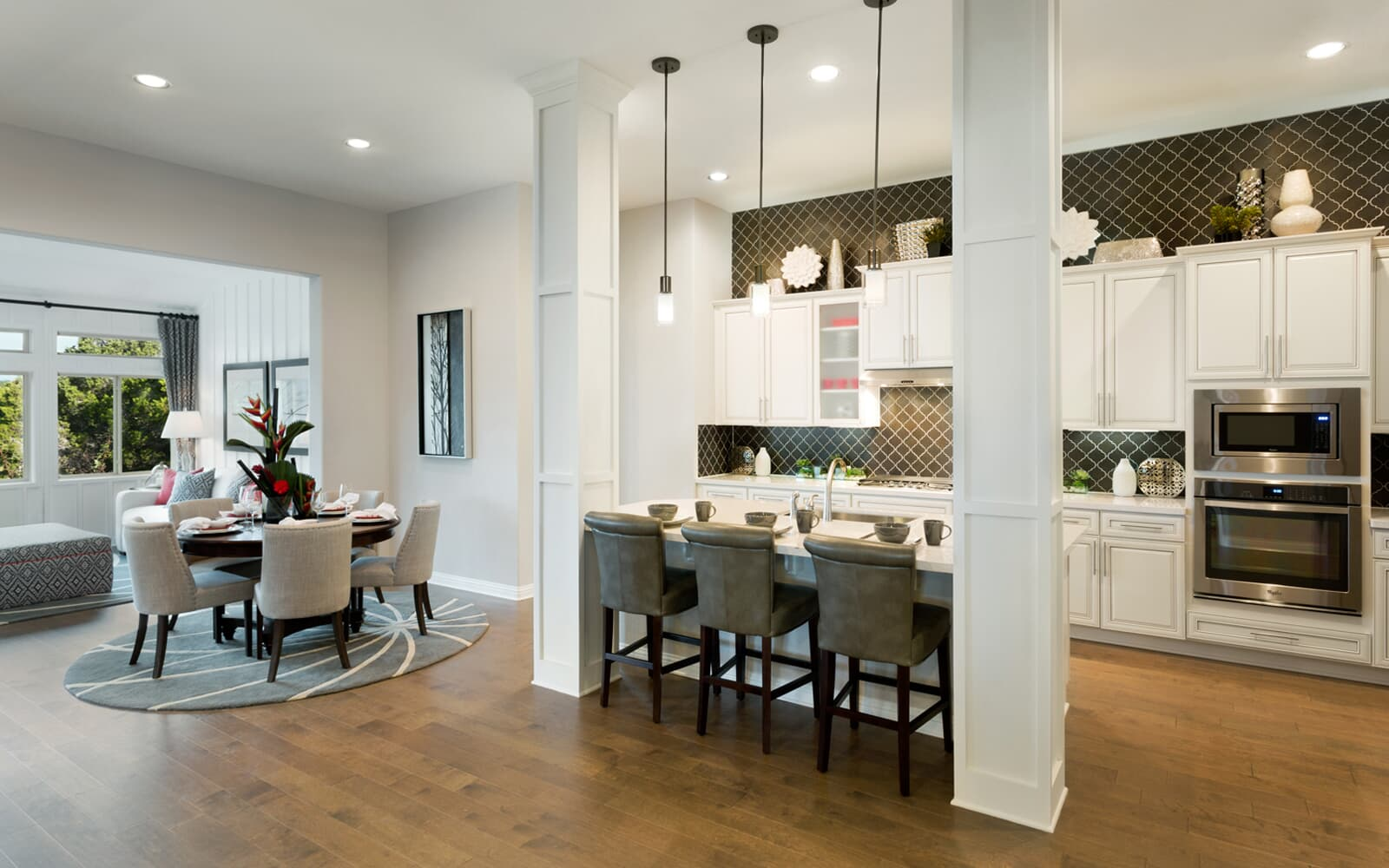 dining-room-bryson-leander-texas