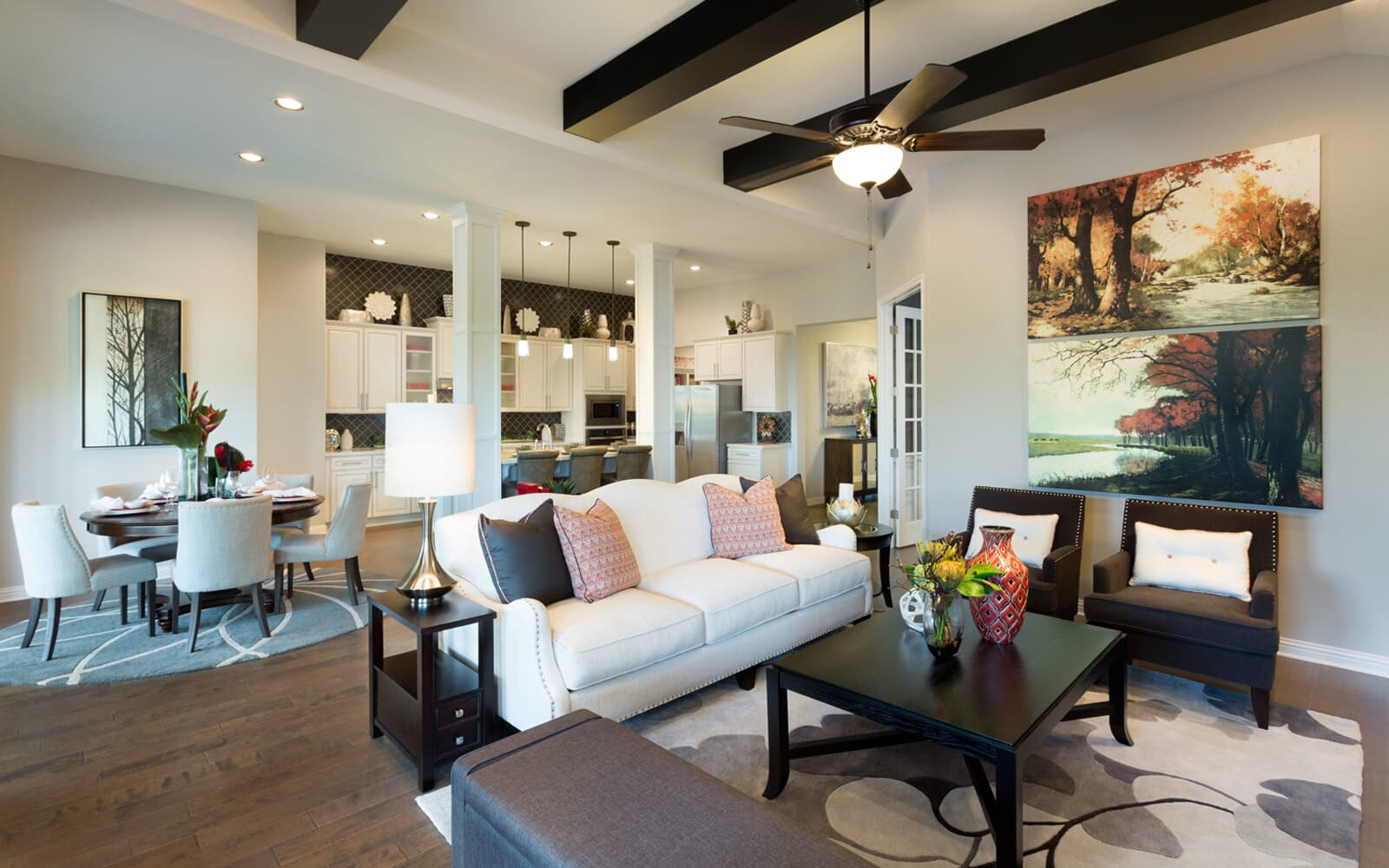 living-room-bryson-leander-texas