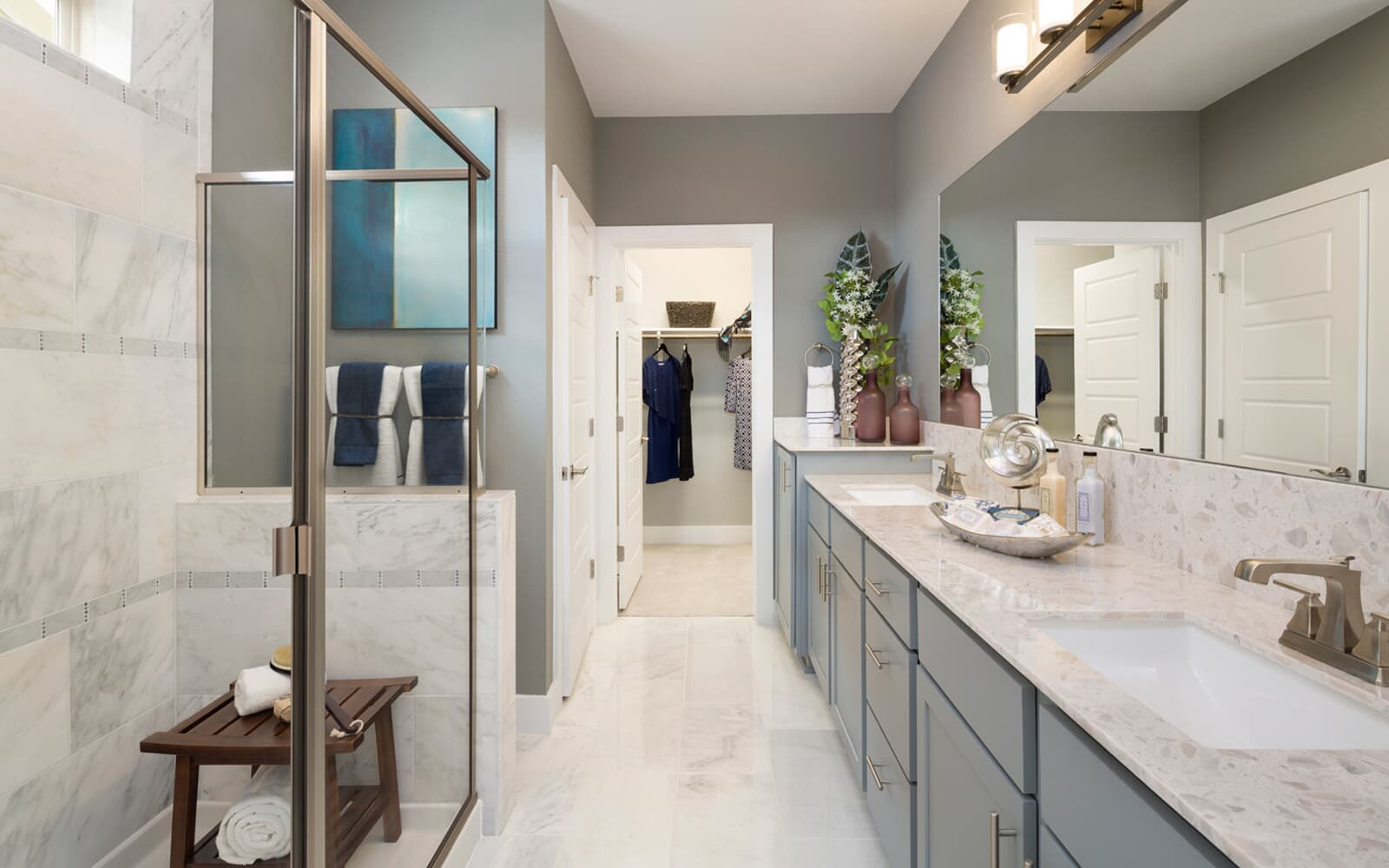 bathroom-cottages-at-crystal-falls-leander-texas