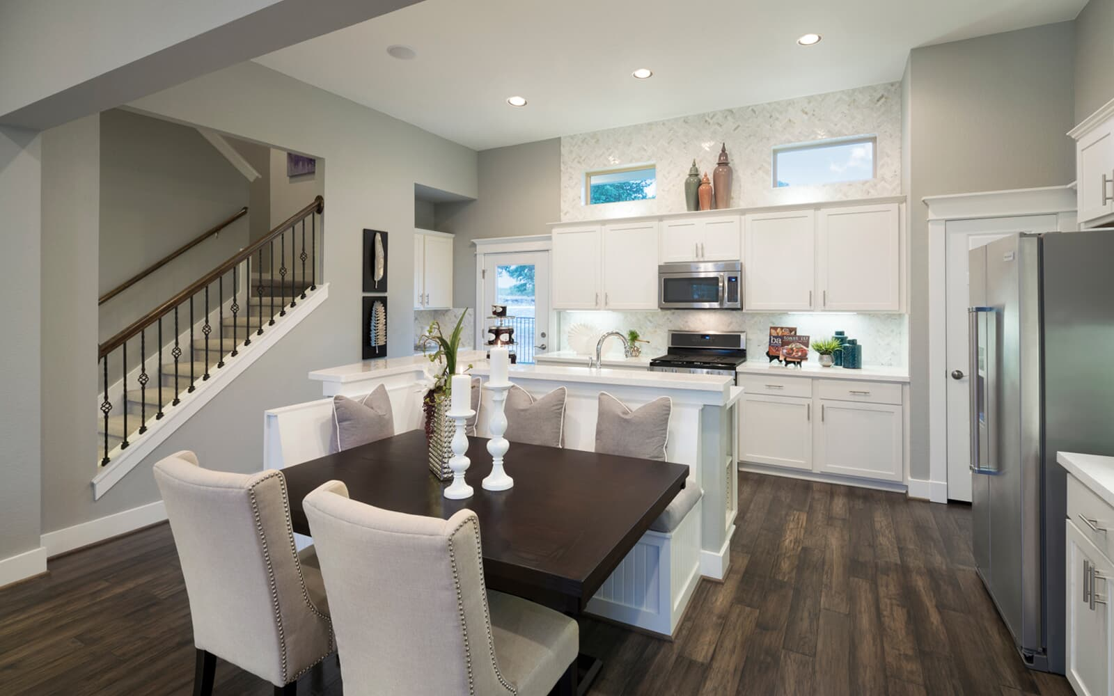 kitchen-cottages-at-crystal-falls-leander-texas