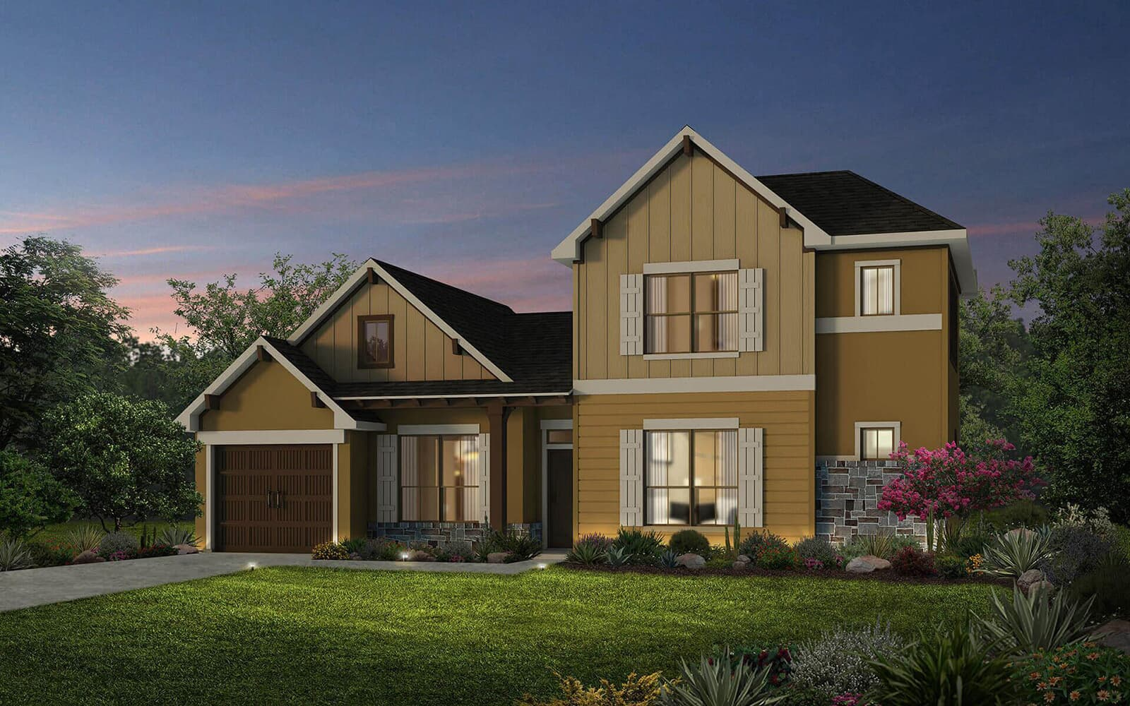 floor-plan-residence-8-a-cottages-at-crystal-falls-leander-texas