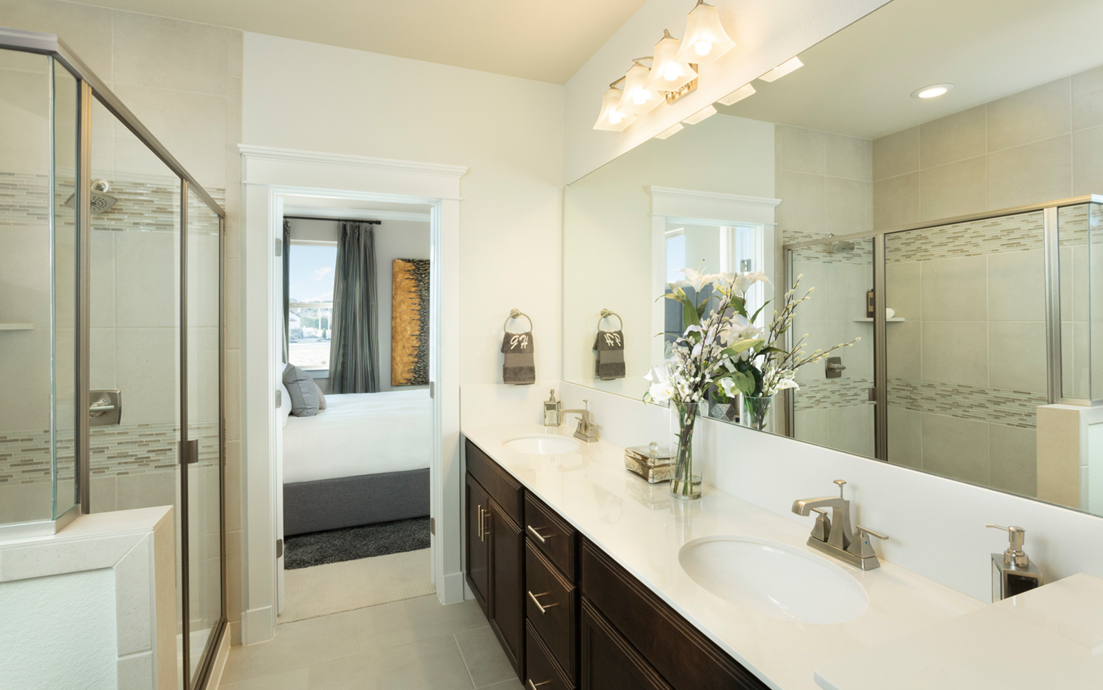 Master-Bathroom-710-Arrow-Point-Cottages