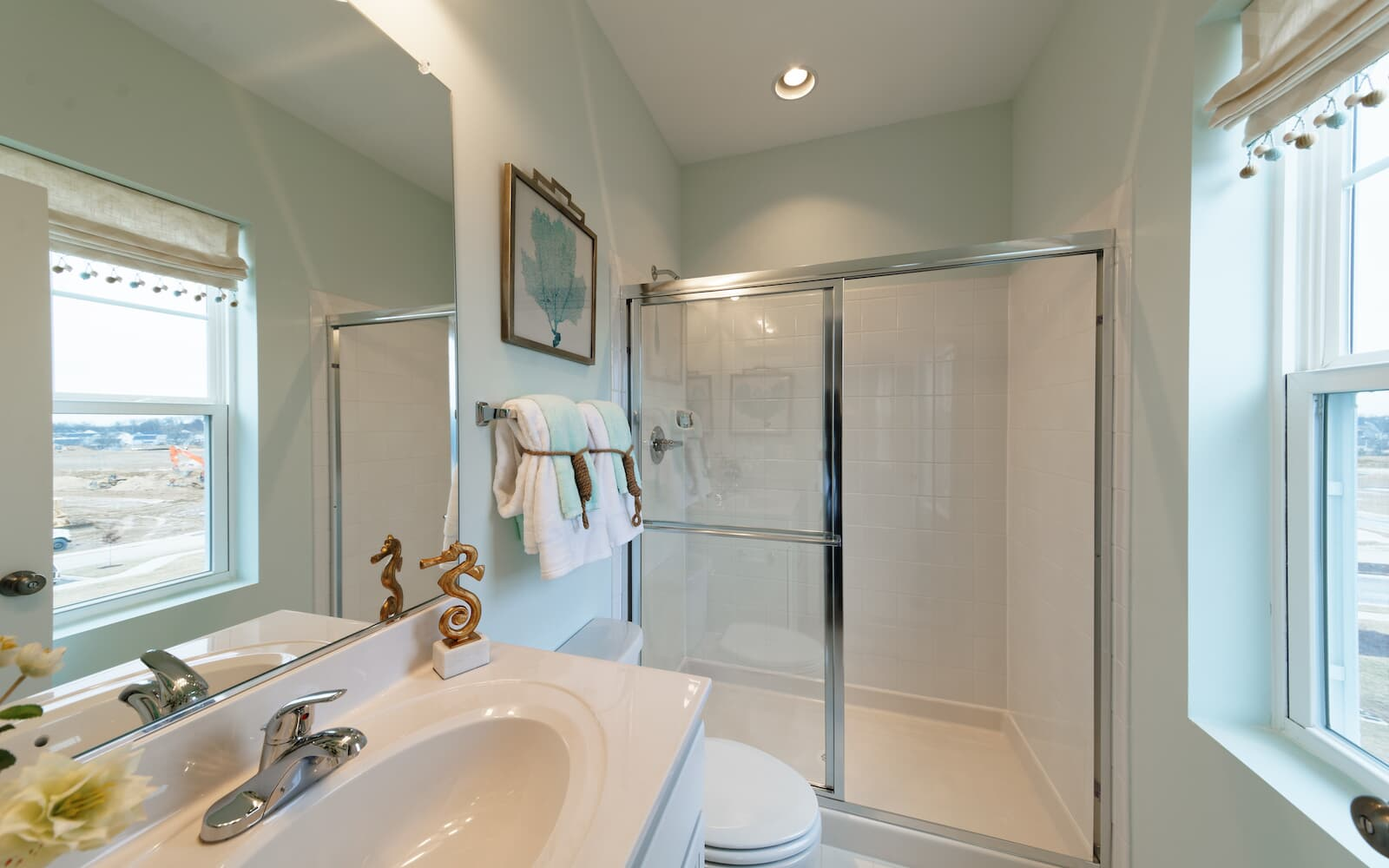 Skyline-bathroom-townhomes-winchester-va-snowden-bridge-brookfield-residential