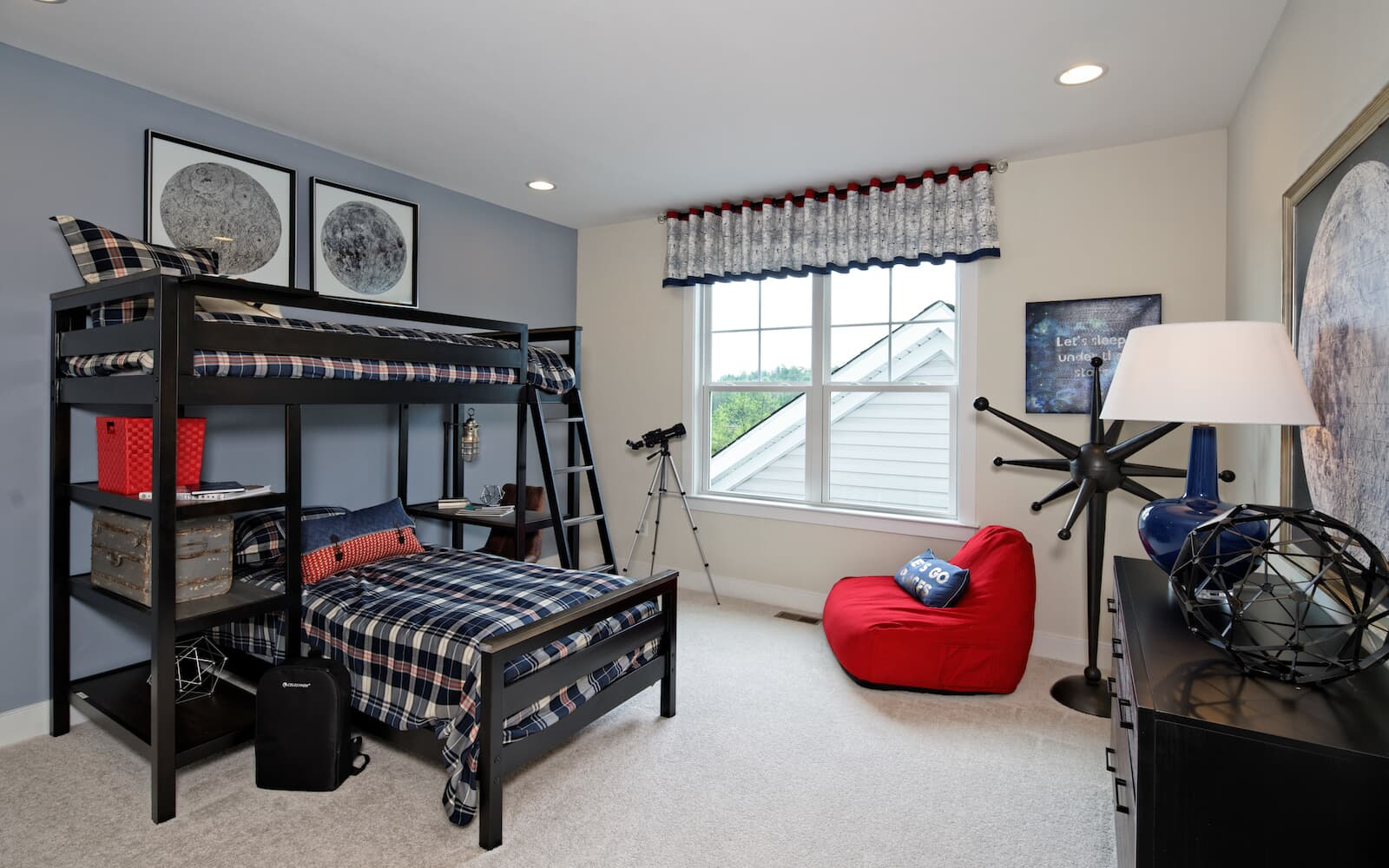 Cresswell-bedroom3-single-family-homes-leesburg-va-waterford-manor-brookfield-residential
