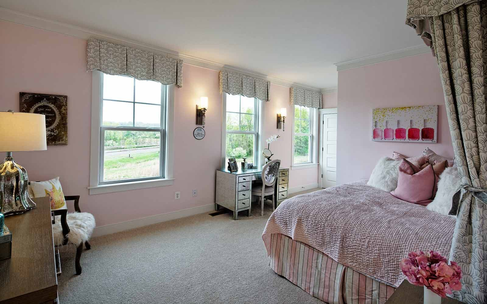 Cresswell-bedroom4-single-family-homes-leesburg-va-waterford-manor-brookfield-residential