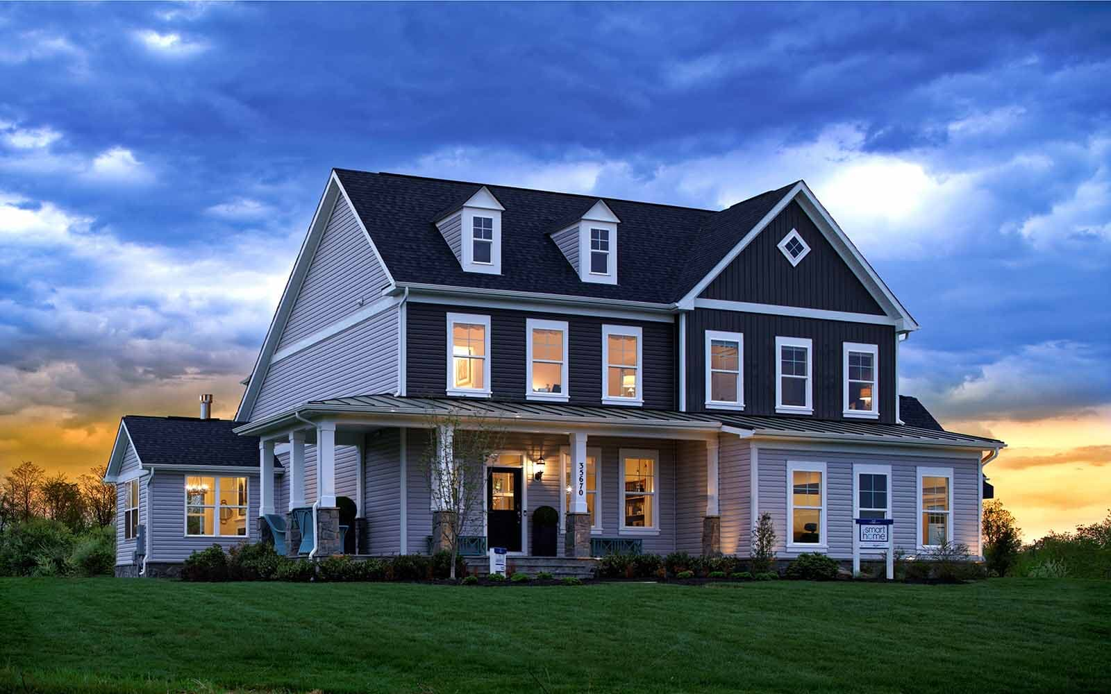 Cresswell-exterior-single-family-homes-leesburg-va-waterford-manor-brookfield-residential