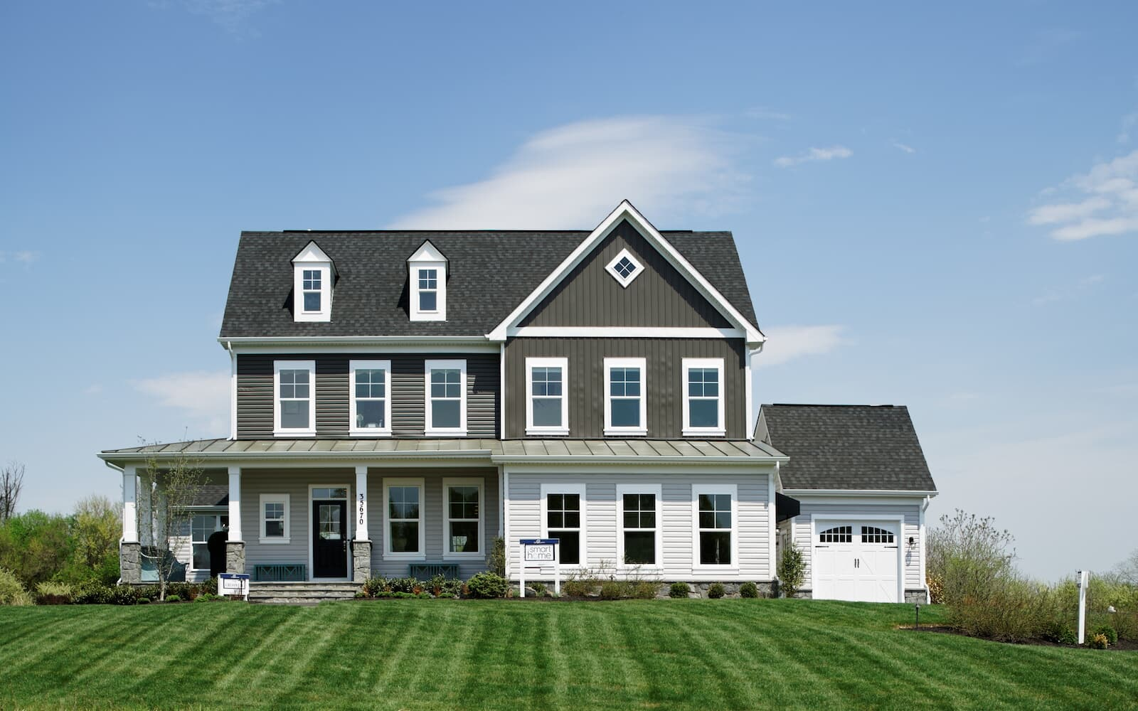 Cresswell-exterior1-single-family-homes-leesburg-va-waterford-manor-brookfield-residential