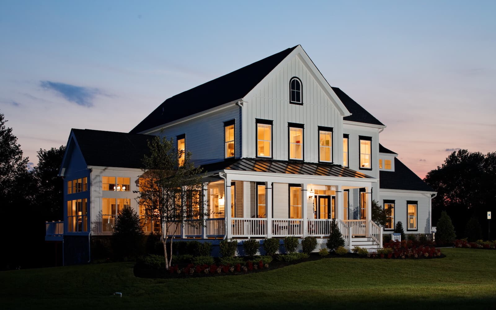 FillmoreII-exterior-single-family-home-leesburg-va-waterford-manor-brookfield-residential
