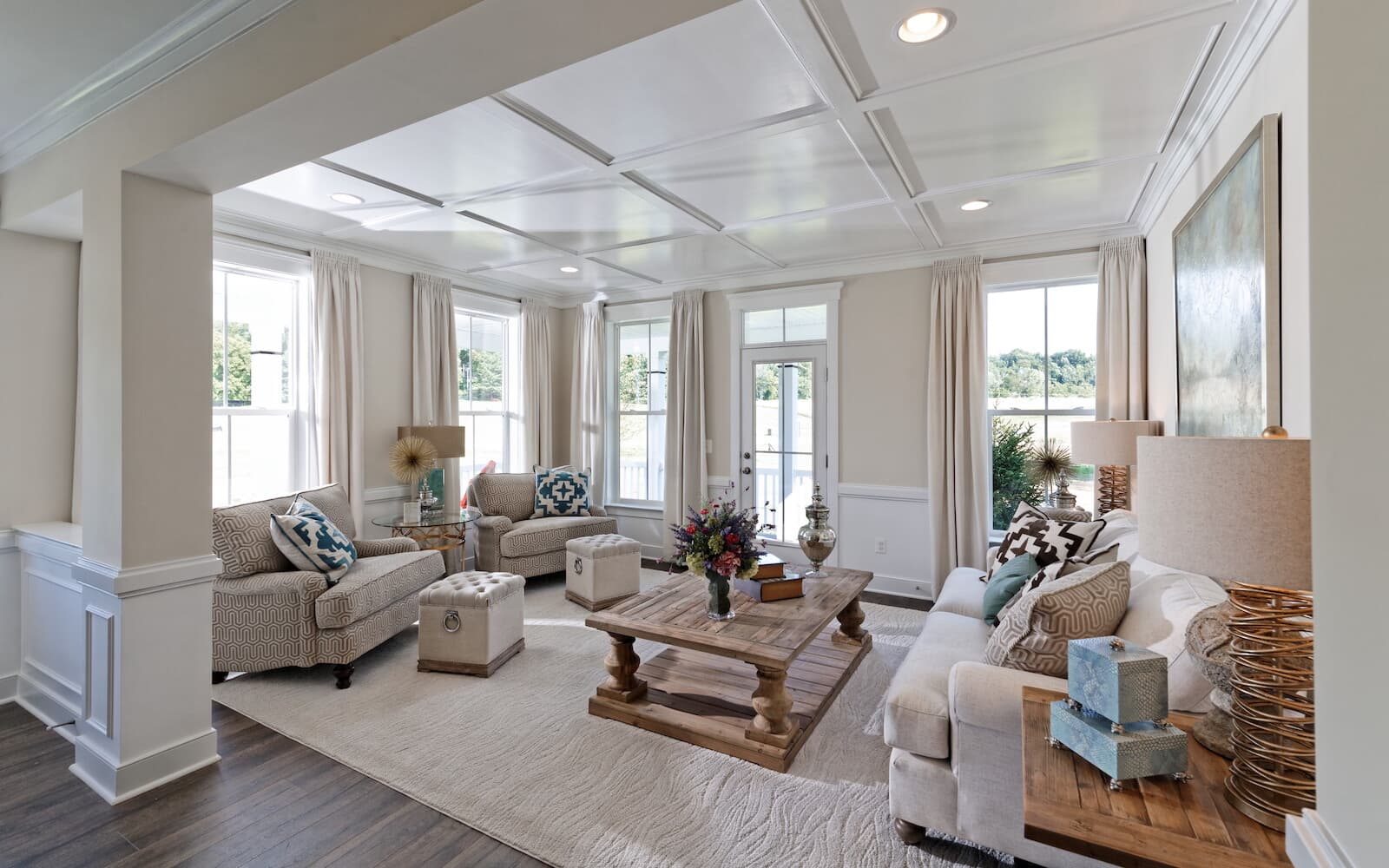 FillmoreII-formal-living-room-single-family-home-leesburg-va-waterford-manor-brookfield-residential