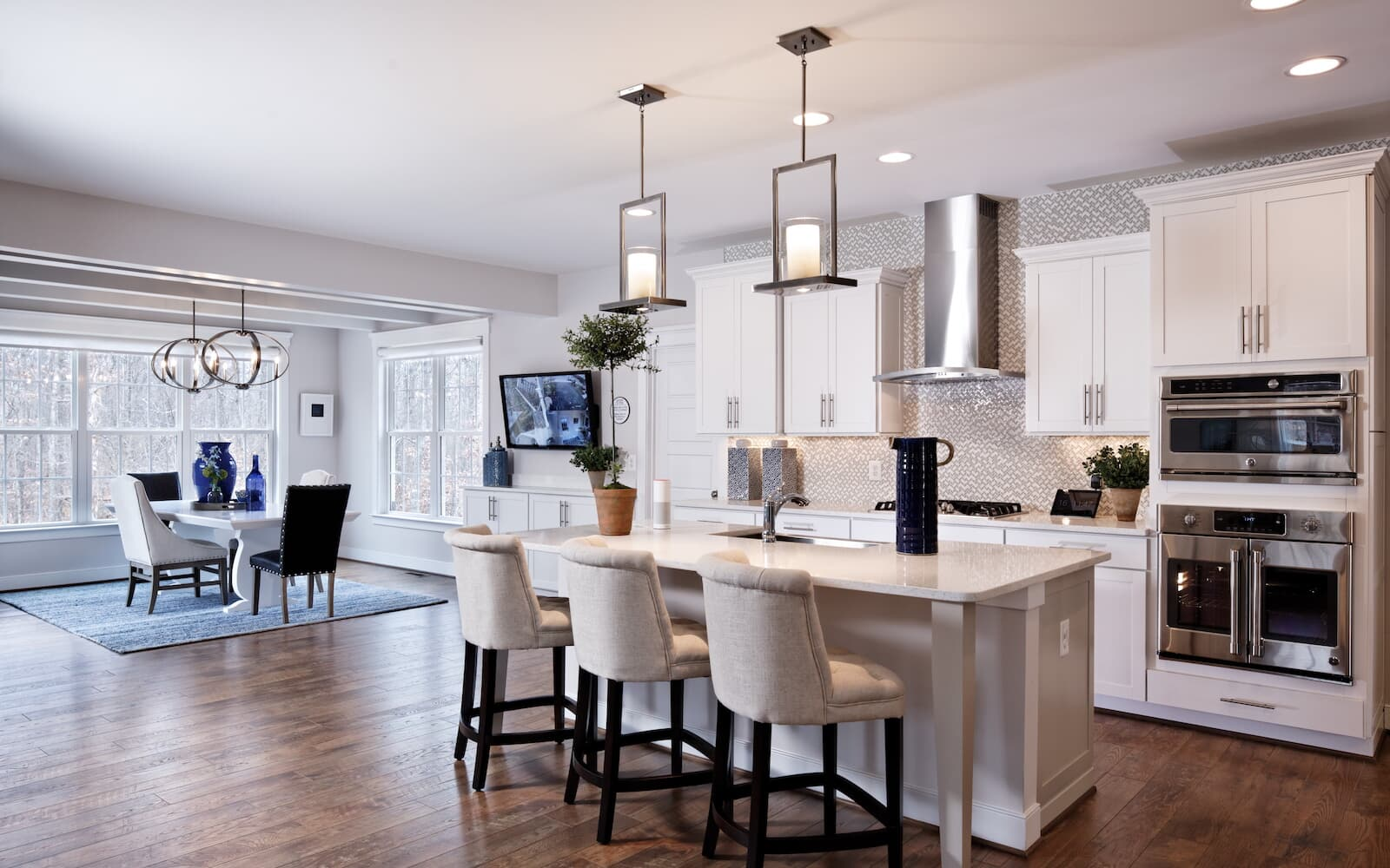 Kensington-kitchen-single-family-home-leesburg-va-waterford-manor-brookfield-residential