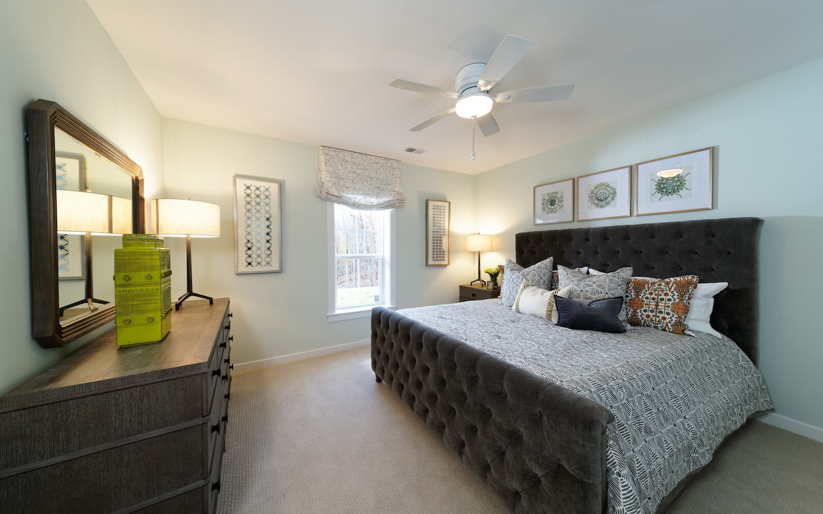TorringtonII-bedroom-single-family-homes-round-hill-va-the-bluffs-at-sleeter-lake-brookfield-residential