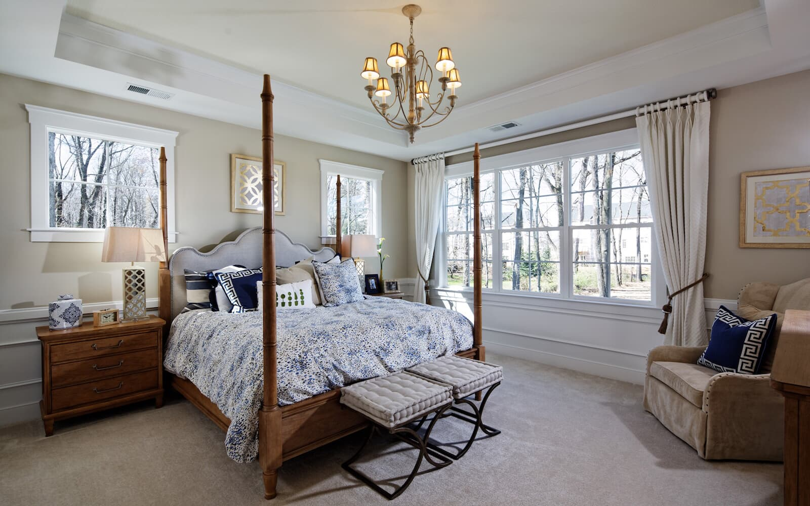 BecknerII-bedroom-single-family-home-potomac-shores-va-potomac-shores-brookfield-residential