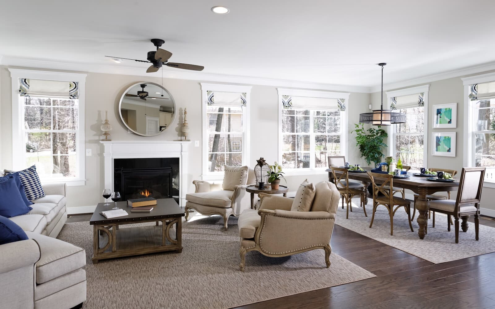 BecknerII-living-room-single-family-home-potomac-shores-va-potomac-shores-brookfield-residential