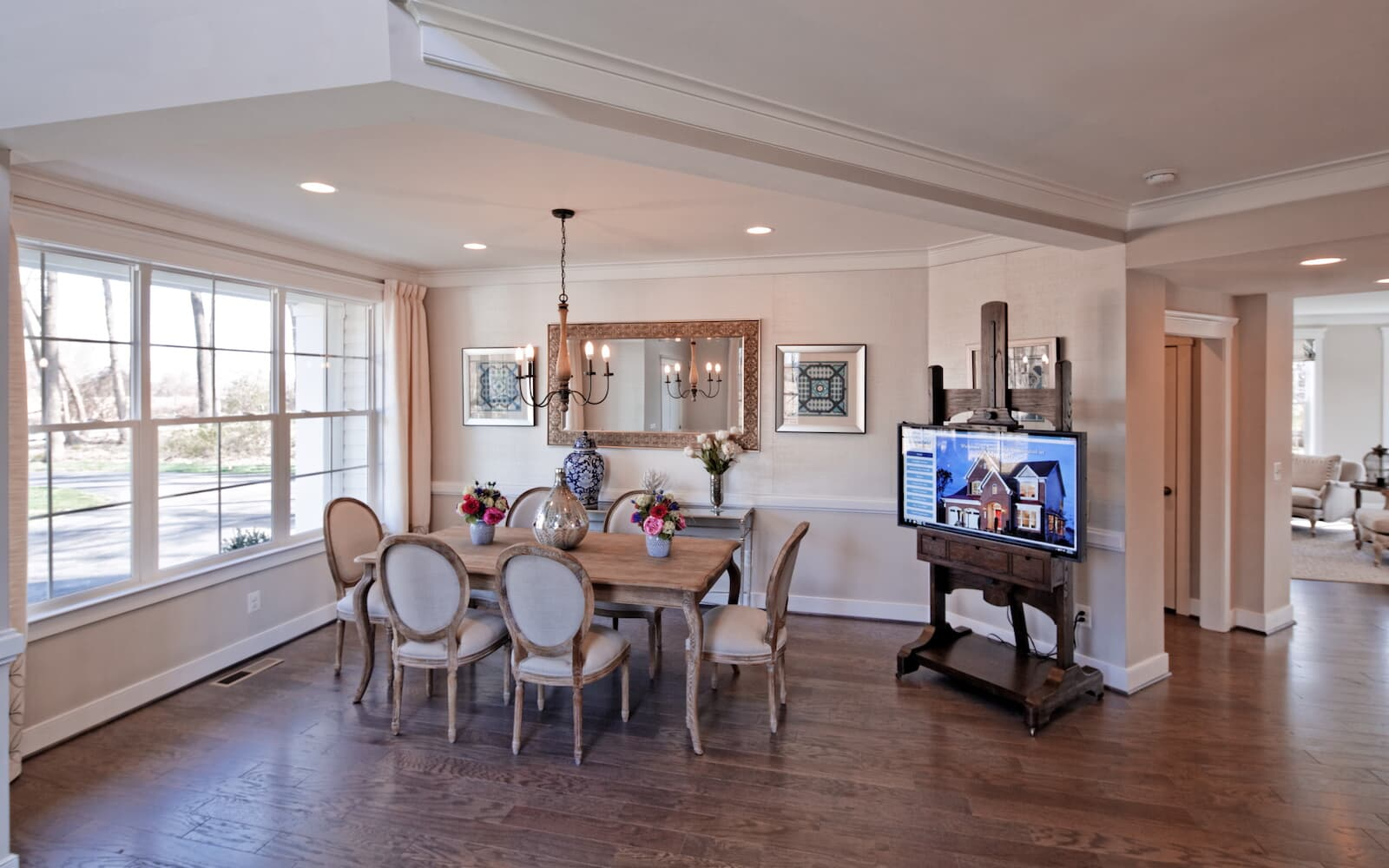 BecknerII-formal-dining-room-single-family-home-potomac-shores-va-potomac-shores-brookfield-residential