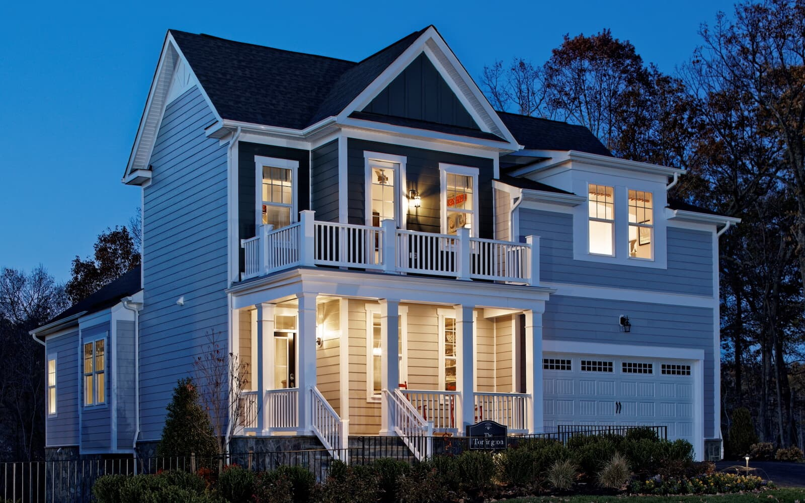 Torrington-exterior-single-family-homes-potomac-shores-va-potomac-shores-brookfield-residential